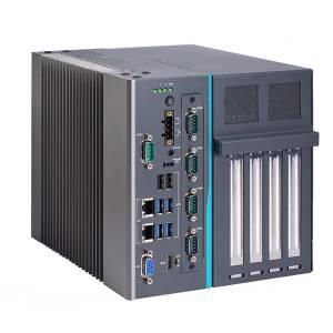 IPC964-525-N-DC-Q370/AX96411