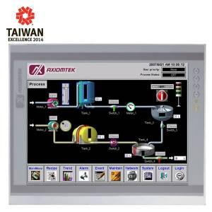 P1177E-871 w/PCIe