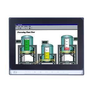 P6103WPC-24VDC-U