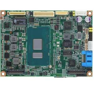 PICO511LG-i5-7300U