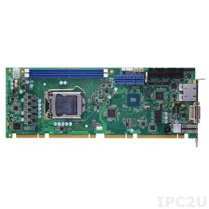 SHB140DGGA w/PCIe x1