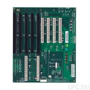 ATX6022/8