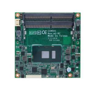 CEM511PG-i3-7100U