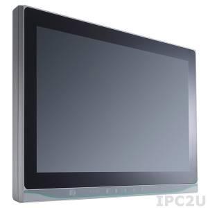 MPC153-834-PCT-DC