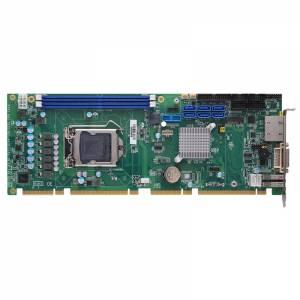 SHB150RDGG-C246 w/PCIe x4