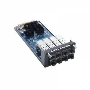 AX93322-8MIL-82580EB w/o