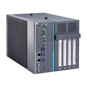 IPC974-519-Q170-DC-FL