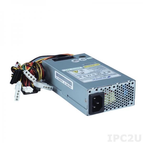 PS270-1U 1U источник питания ATX переменного тока, вход 90...264В, 300Вт