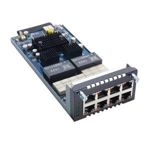 AX93316 for NA360 tray