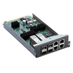 AX93306-8GI-RC