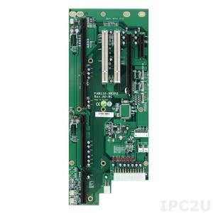 FAB110-5B1P2-RC