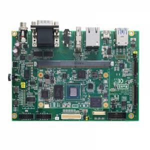 SCM180-180-EVK-Quad-C
