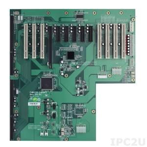 FAB118-14B5P7-RC