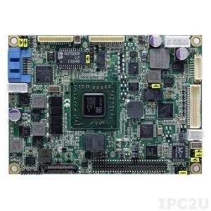 PICO121VGA-210JA w/acc