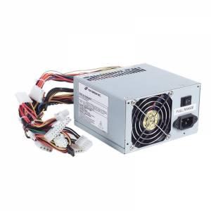 PS400-XP2