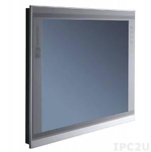 P6171PG-AC-US-EU-V2