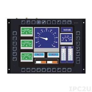 GOT-710-837-G-E3845-110VDCw/kp