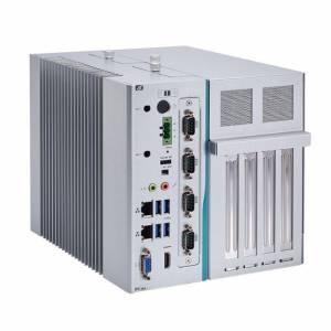 IPC964-512-DC-FL