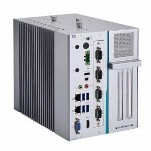 IPC962-511-DC-FL