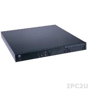 AX61120TP/X270P-FAB102